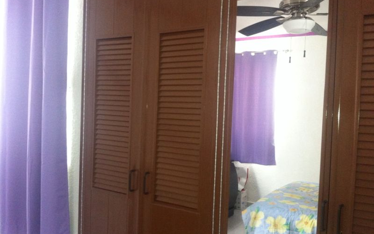 Foto de casa en renta en  , montecarlo, mérida, yucatán, 1233389 No. 12