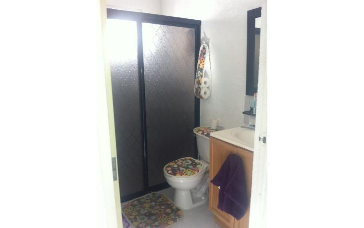 Foto de casa en renta en  , montecarlo, mérida, yucatán, 1233389 No. 13