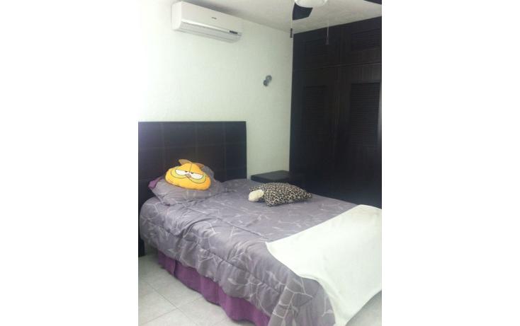 Foto de casa en renta en  , montecarlo, mérida, yucatán, 1233389 No. 14