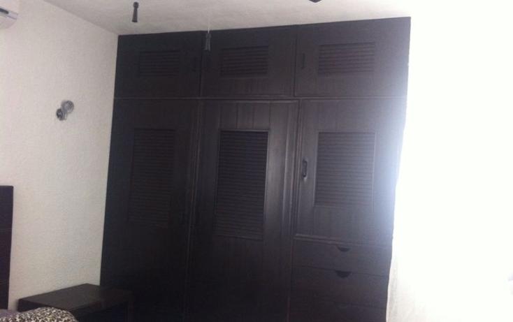 Foto de casa en renta en  , montecarlo, mérida, yucatán, 1233389 No. 15