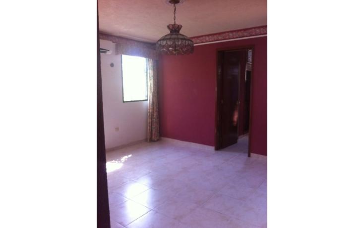 Foto de casa en renta en  , montecarlo, mérida, yucatán, 1259209 No. 02