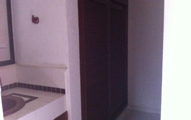 Foto de casa en renta en  , montecarlo, mérida, yucatán, 1259209 No. 03