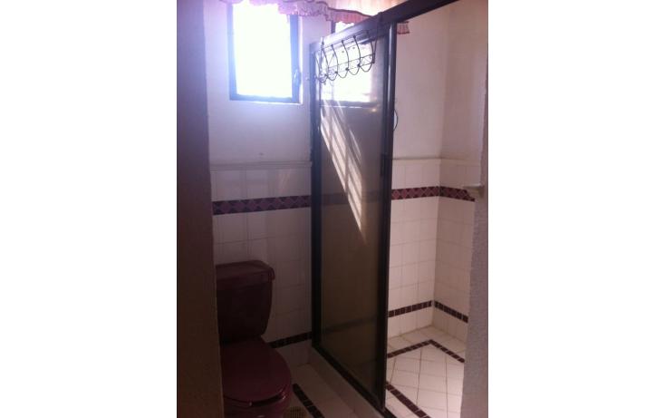 Foto de casa en renta en  , montecarlo, mérida, yucatán, 1259209 No. 04
