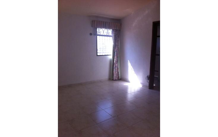 Foto de casa en renta en  , montecarlo, mérida, yucatán, 1259209 No. 05