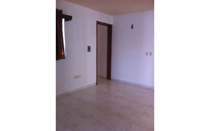 Foto de casa en renta en  , montecarlo, mérida, yucatán, 1259209 No. 06