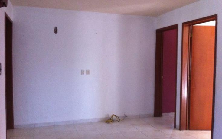 Foto de casa en renta en  , montecarlo, mérida, yucatán, 1259209 No. 07