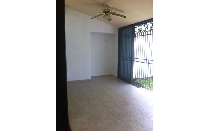 Foto de casa en renta en  , montecarlo, mérida, yucatán, 1259209 No. 13