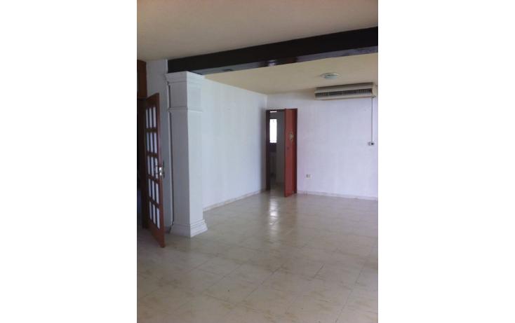Foto de casa en renta en  , montecarlo, mérida, yucatán, 1259209 No. 14
