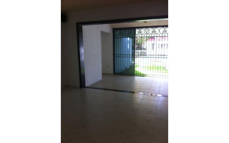 Foto de casa en renta en  , montecarlo, mérida, yucatán, 1259209 No. 15