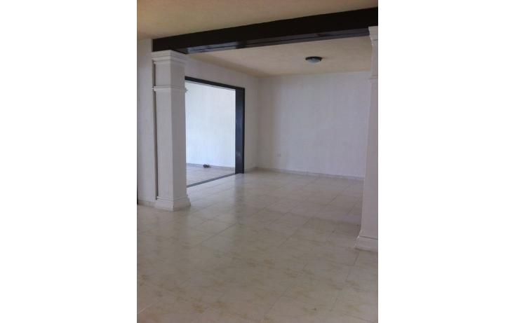 Foto de casa en renta en  , montecarlo, mérida, yucatán, 1259209 No. 16