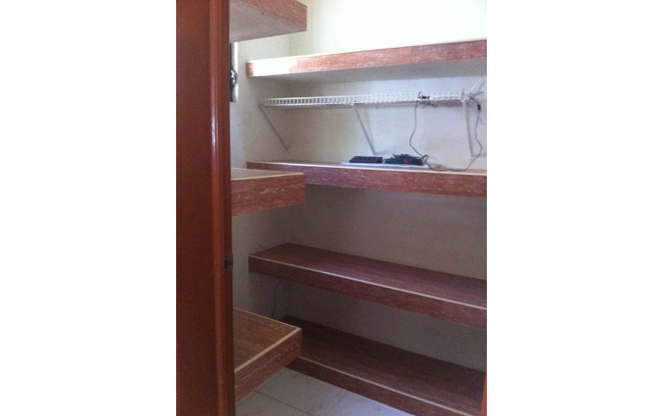 Foto de casa en renta en  , montecarlo, mérida, yucatán, 1259209 No. 17