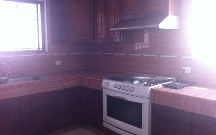 Foto de casa en renta en  , montecarlo, mérida, yucatán, 1259209 No. 18