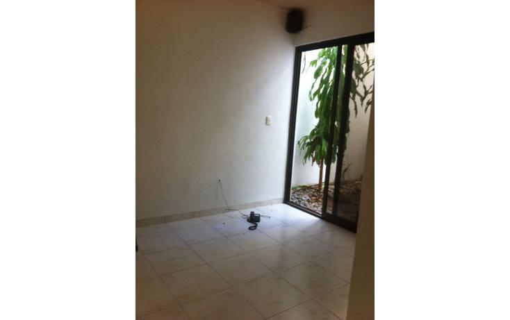 Foto de casa en renta en  , montecarlo, mérida, yucatán, 1259209 No. 19