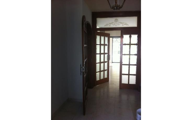 Foto de casa en renta en  , montecarlo, mérida, yucatán, 1259209 No. 21