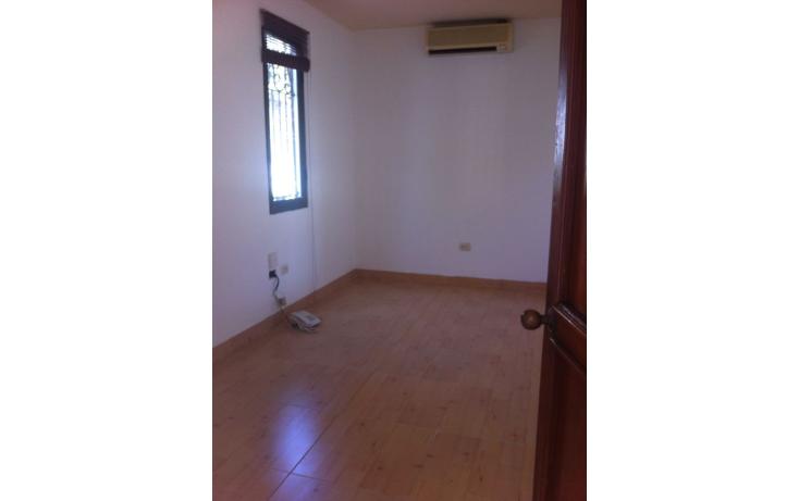 Foto de casa en renta en  , montecarlo, mérida, yucatán, 1259209 No. 24