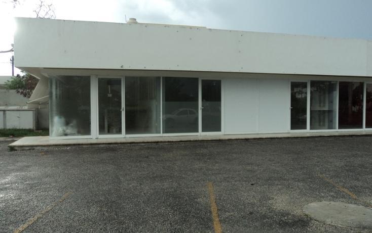 Foto de local en renta en, montecarlo, mérida, yucatán, 1298843 no 02