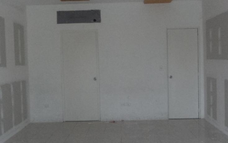 Foto de local en renta en, montecarlo, mérida, yucatán, 1298843 no 03