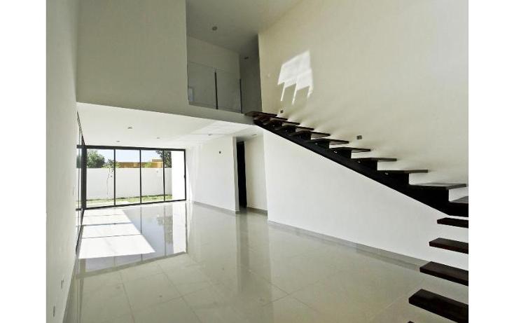 Foto de casa en venta en  , montecarlo, mérida, yucatán, 1485149 No. 02