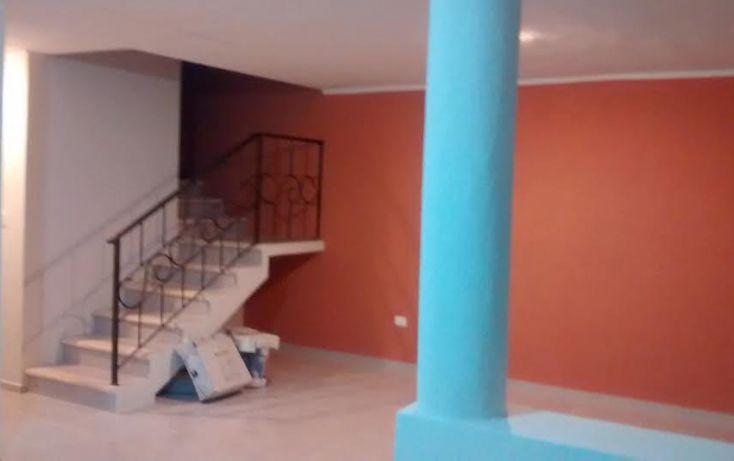Foto de casa en renta en, montecarlo, mérida, yucatán, 1488303 no 03
