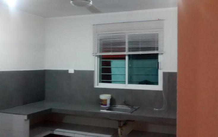 Foto de casa en renta en, montecarlo, mérida, yucatán, 1488303 no 04