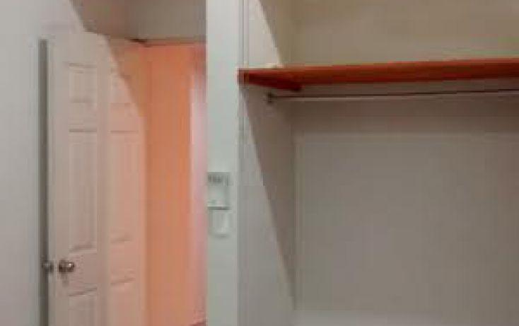 Foto de casa en renta en, montecarlo, mérida, yucatán, 1488303 no 05