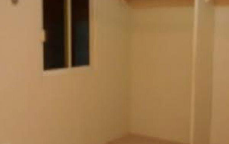 Foto de casa en renta en, montecarlo, mérida, yucatán, 1488303 no 07