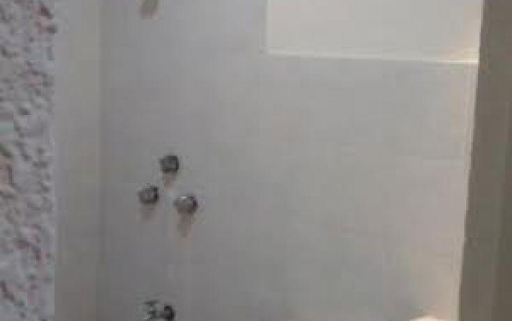 Foto de casa en renta en, montecarlo, mérida, yucatán, 1488303 no 08