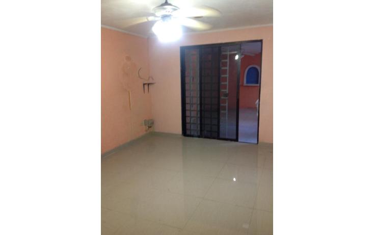 Foto de casa en venta en  , montecarlo, mérida, yucatán, 1600346 No. 03