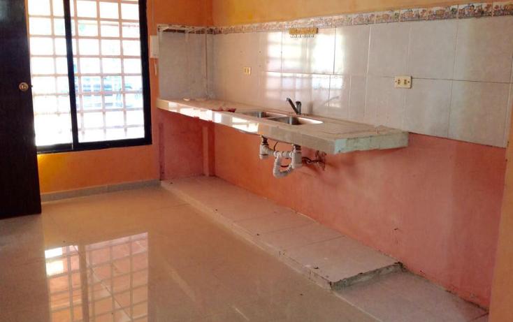 Foto de casa en venta en  , montecarlo, mérida, yucatán, 1600346 No. 04