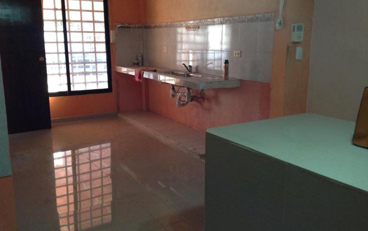 Foto de casa en venta en  , montecarlo, mérida, yucatán, 1600346 No. 05