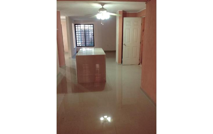 Foto de casa en venta en  , montecarlo, mérida, yucatán, 1600346 No. 08