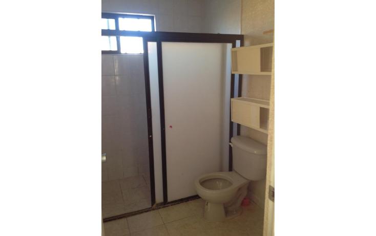 Foto de casa en venta en  , montecarlo, mérida, yucatán, 1600346 No. 12