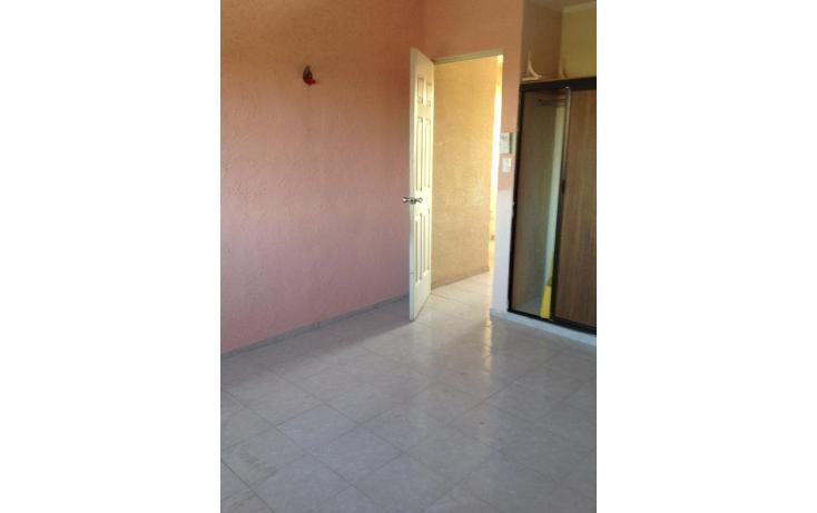 Foto de casa en venta en  , montecarlo, mérida, yucatán, 1600346 No. 13