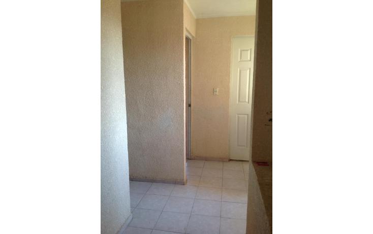 Foto de casa en venta en  , montecarlo, mérida, yucatán, 1600346 No. 15