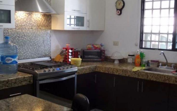 Foto de casa en venta en, montecarlo, mérida, yucatán, 1606062 no 03