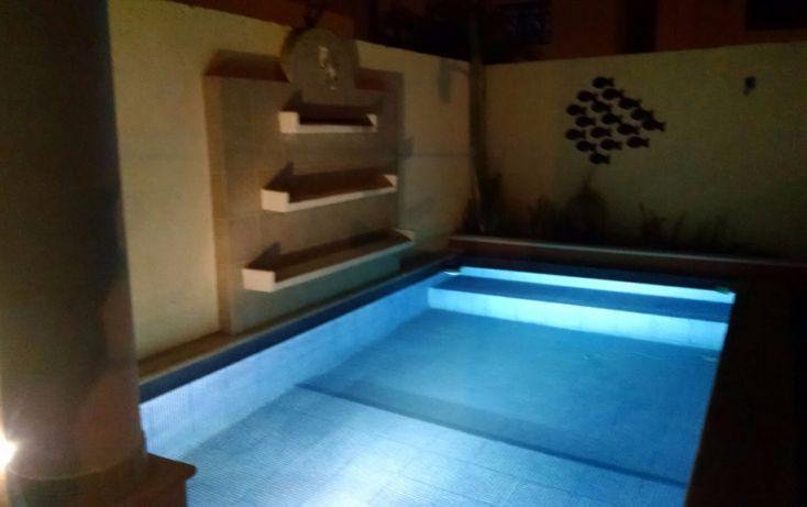 Foto de casa en venta en, montecarlo, mérida, yucatán, 1606062 no 06