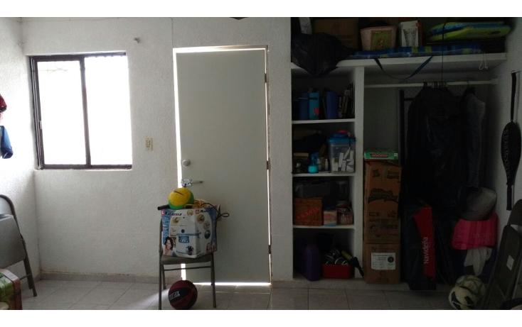 Foto de casa en venta en  , montecarlo, mérida, yucatán, 1610818 No. 06