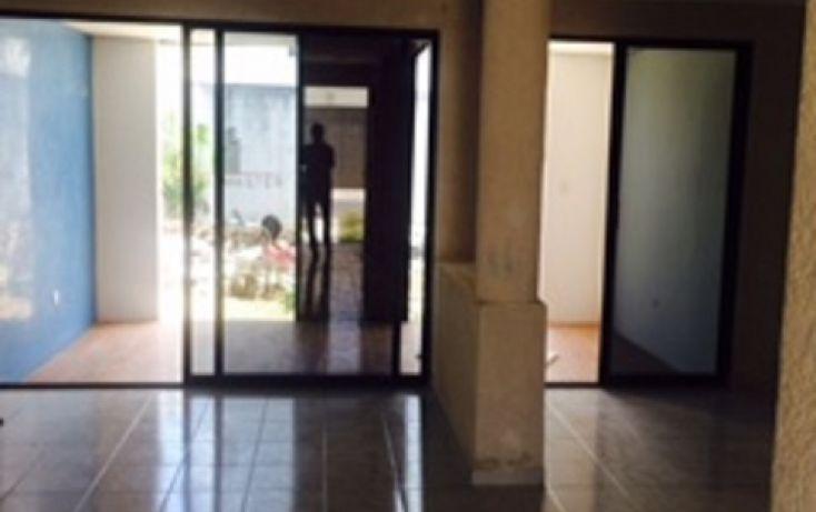 Foto de casa en renta en, montecarlo, mérida, yucatán, 1954492 no 03