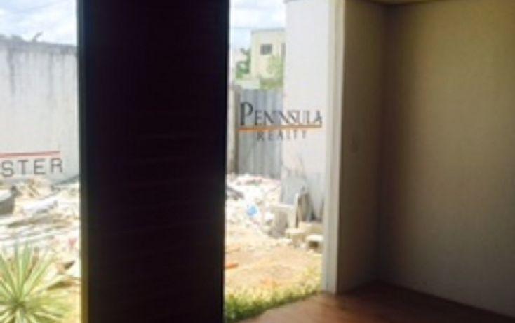Foto de casa en renta en, montecarlo, mérida, yucatán, 1954492 no 06