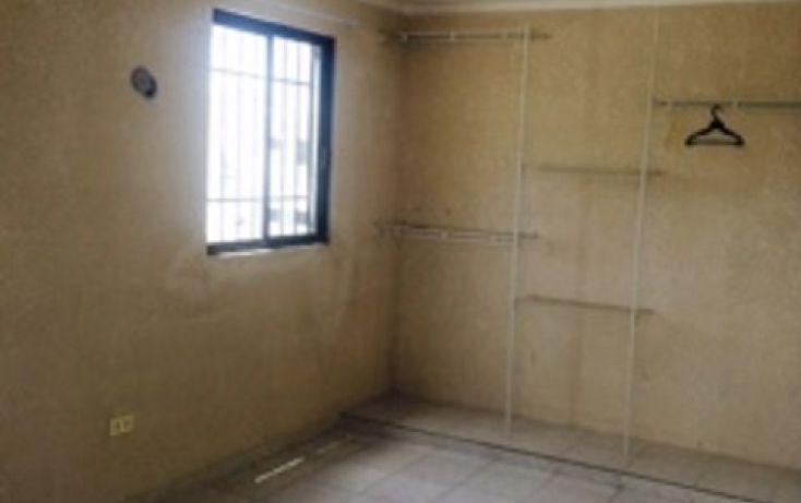 Foto de casa en renta en, montecarlo, mérida, yucatán, 1954492 no 09