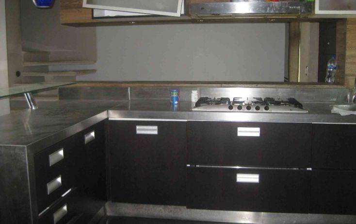 Foto de casa en venta en, montecarlo, mérida, yucatán, 2040086 no 02