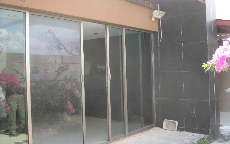 Foto de casa en venta en  , montecarlo, mérida, yucatán, 2040086 No. 04