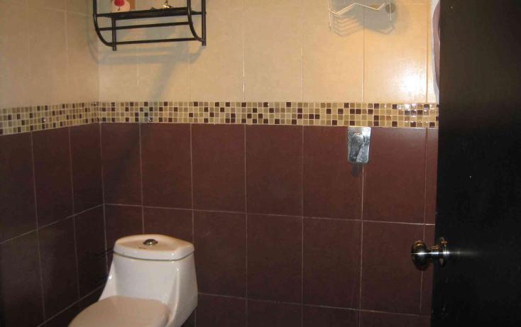 Foto de casa en venta en  , montecarlo, mérida, yucatán, 2040086 No. 05