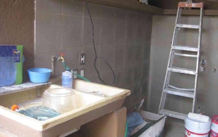 Foto de casa en venta en  , montecarlo, mérida, yucatán, 2040086 No. 07