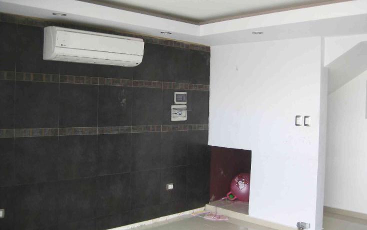 Foto de casa en venta en  , montecarlo, mérida, yucatán, 2040086 No. 08