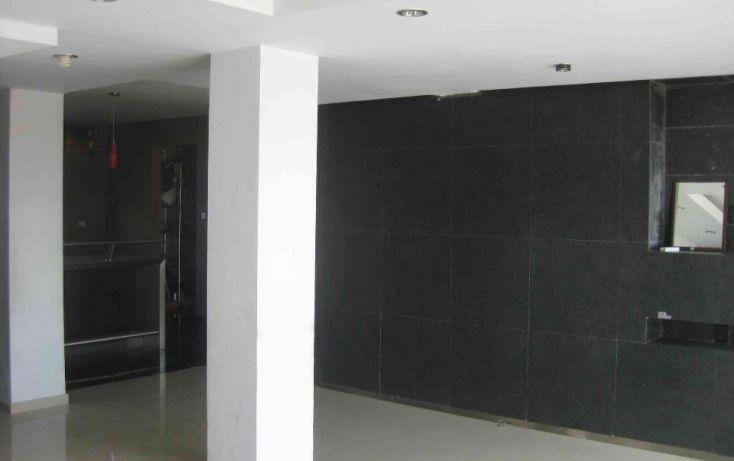Foto de casa en venta en, montecarlo, mérida, yucatán, 2040086 no 10