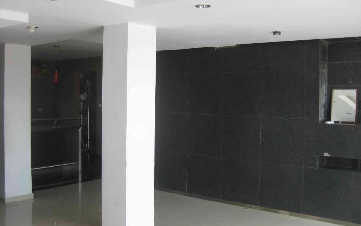 Foto de casa en venta en  , montecarlo, mérida, yucatán, 2040086 No. 10
