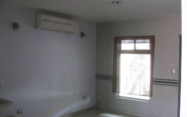 Foto de casa en venta en  , montecarlo, mérida, yucatán, 2040086 No. 12