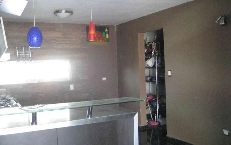 Foto de casa en venta en  , montecarlo, mérida, yucatán, 2040086 No. 13