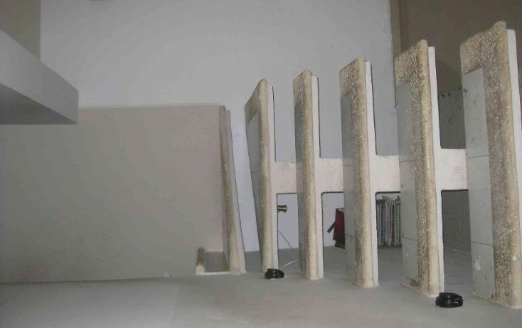Foto de casa en venta en  , montecarlo, mérida, yucatán, 2040086 No. 14